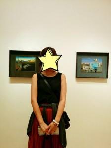 MoMA-225x300