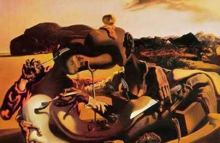 芸術の秋「秋」をモチーフにした絵画