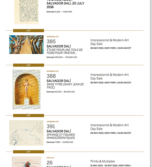 Search-Results-Sothebys-20150507